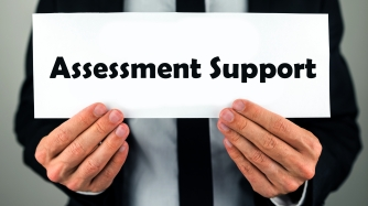 Assessment_Support