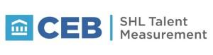 logo-medium-e1426535344612