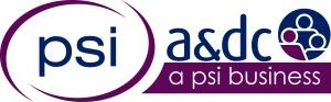 PSI_ADC_Transition_Logo_v2